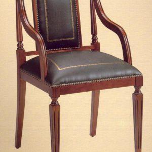 Καρέκλες συνεργασίας