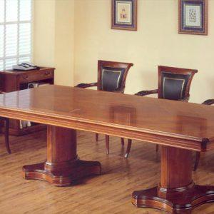Τραπέζια συνεδριάσεων